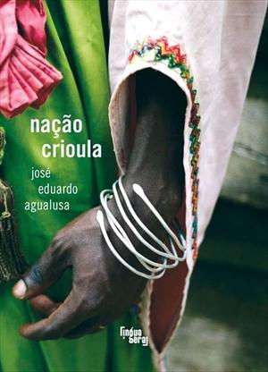 nação crioula_capa